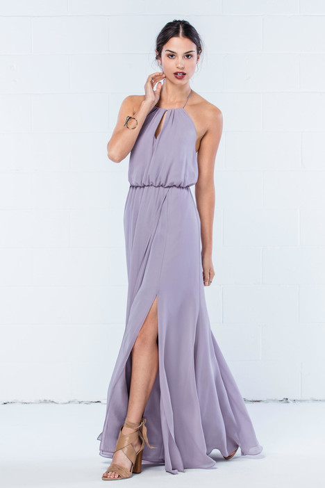 307 Bridesmaids                                      dress by Wtoo Bridesmaids