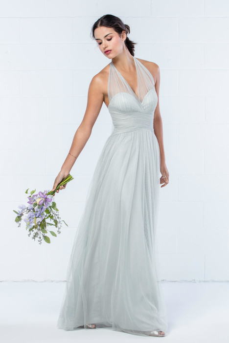 340 Bridesmaids dress by Wtoo Bridesmaids