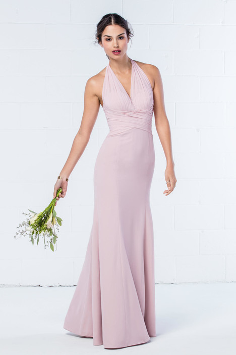 341 Bridesmaids                                      dress by Wtoo Bridesmaids