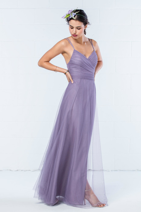 344 Bridesmaids                                      dress by Wtoo Bridesmaids