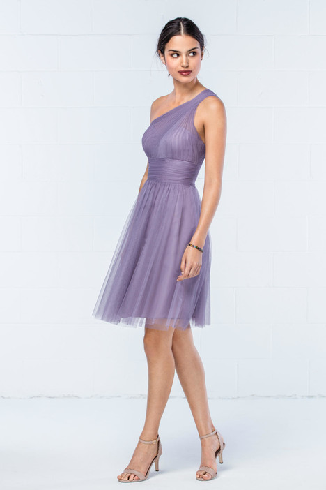 858K Bridesmaids                                      dress by Wtoo Bridesmaids