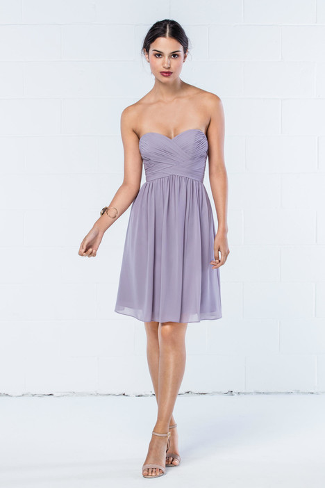 904K Bridesmaids                                      dress by Wtoo Bridesmaids
