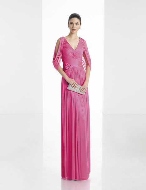 1T134 Bridesmaids                                      dress by Rosa Clara : Cocktail