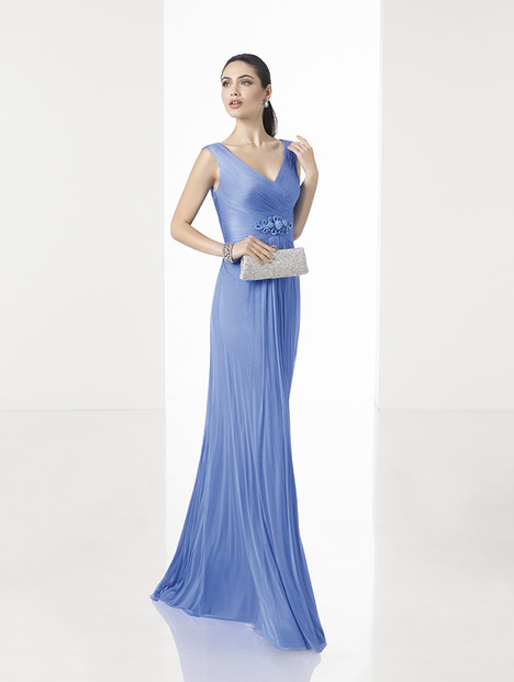 1T135 Bridesmaids                                      dress by Rosa Clara : Cocktail