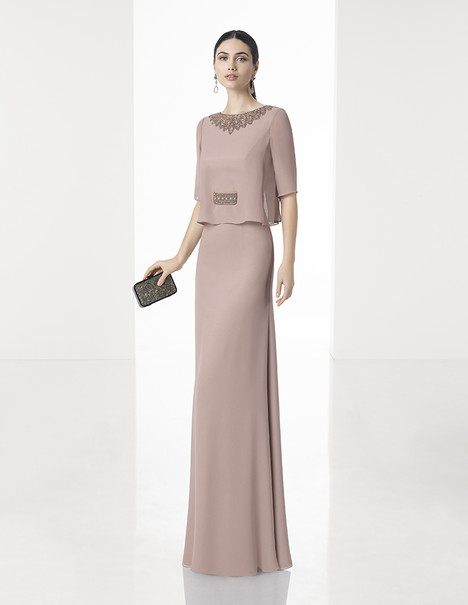 1T145 Bridesmaids                                      dress by Rosa Clara : Cocktail