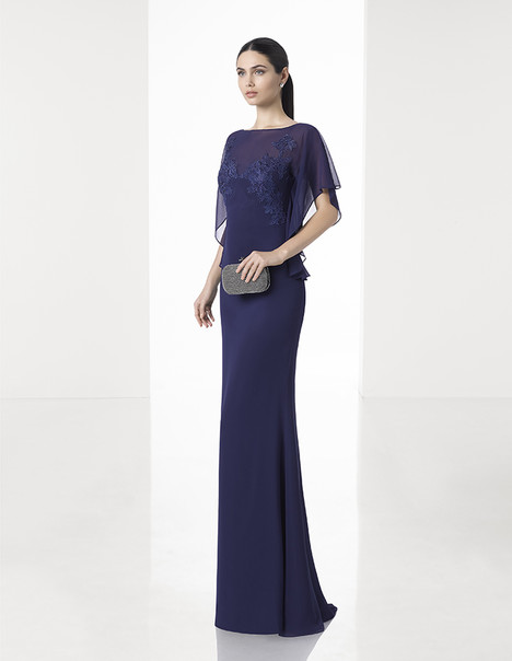 1T150 Bridesmaids                                      dress by Rosa Clara : Cocktail