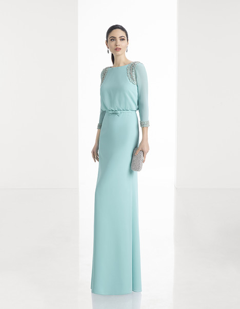 1T160 Bridesmaids                                      dress by Rosa Clara : Cocktail
