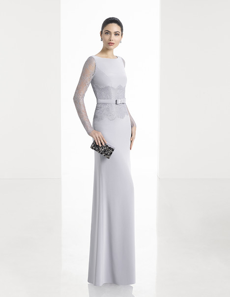 1T169 Bridesmaids                                      dress by Rosa Clara : Cocktail