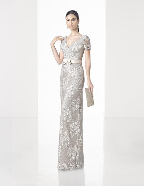 1T194 Bridesmaids                                      dress by Rosa Clara: Cocktail