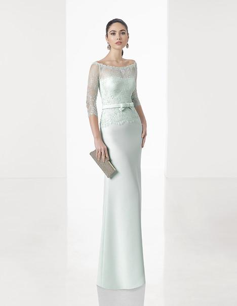 1T1B2 Bridesmaids dress by Rosa Clara: Cocktail