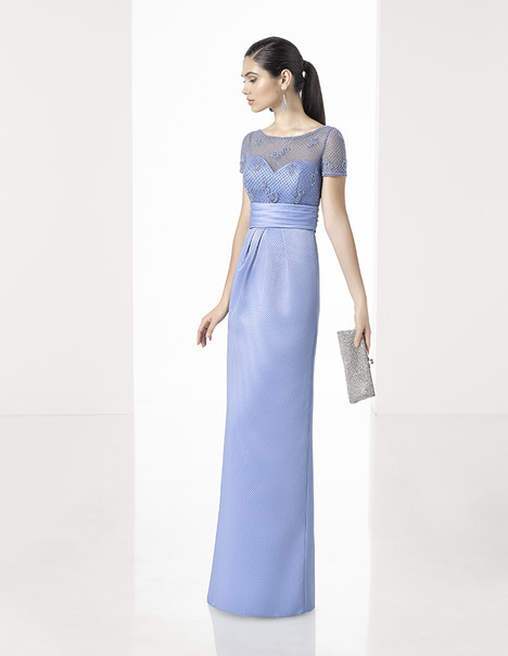 1T1C5 Bridesmaids dress by Rosa Clara: Cocktail