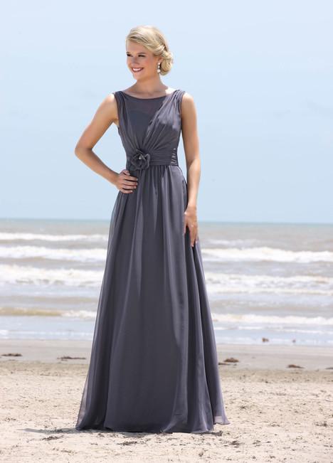 60152AL Bridesmaids                                      dress by DaVinci : Bridesmaids