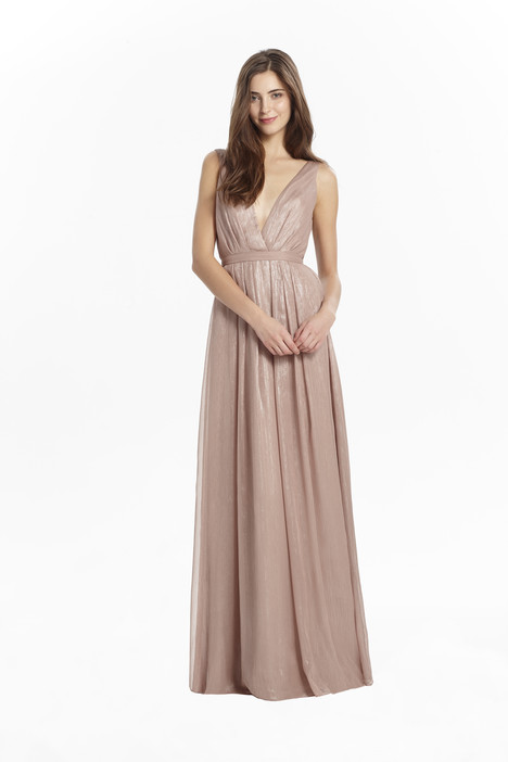 Alexa (450476) Bridesmaids                                      dress by Monique Lhuillier: Bridesmaids