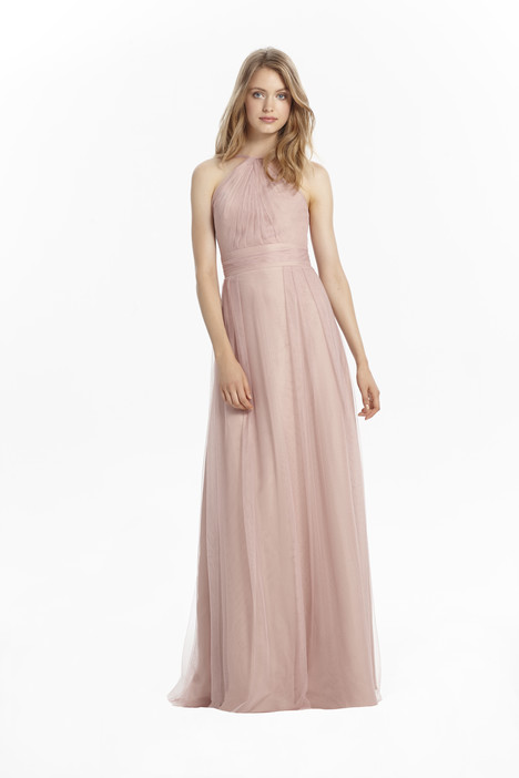 Emery (450466) Bridesmaids                                      dress by Monique Lhuillier: Bridesmaids
