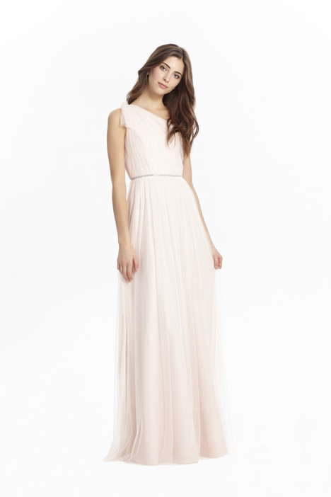 Grace (450449) Bridesmaids                                      dress by Monique Lhuillier: Bridesmaids