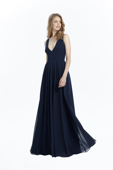 Kate (450459) Bridesmaids                                      dress by Monique Lhuillier: Bridesmaids