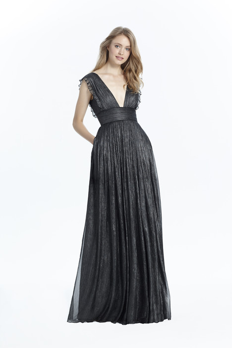 Lily (450425) Bridesmaids                                      dress by Monique Lhuillier: Bridesmaids