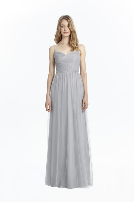 Skyler (450453) Bridesmaids                                      dress by Monique Lhuillier : Bridesmaids