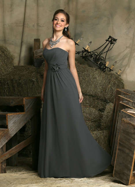 60228AL Bridesmaids                                      dress by DaVinci : Bridesmaids