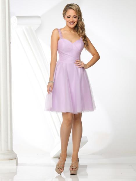 60281AL Bridesmaids                                      dress by DaVinci : Bridesmaids