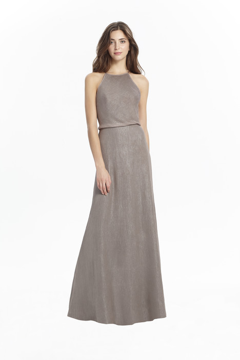 Kaylee (450463) Bridesmaids                                      dress by Monique Lhuillier : Bridesmaids