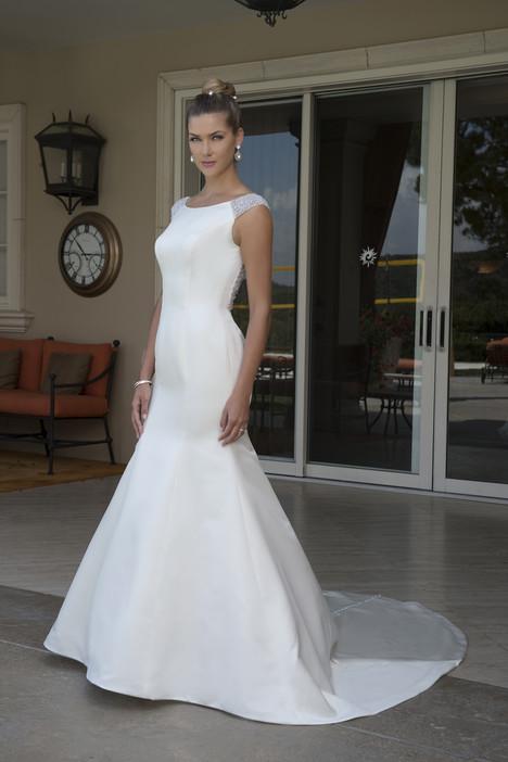 PA9267 Wedding                                          dress by Venus Bridal: Pallas Athena