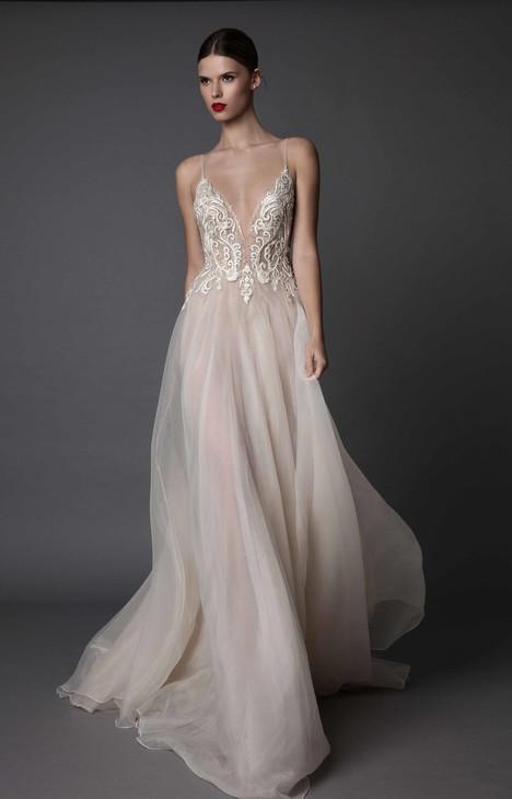 Amata Wedding                                          dress by Muse by BERTA