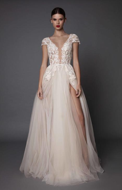 Antonia Wedding                                          dress by Muse by BERTA