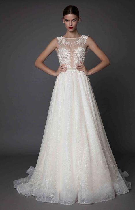 Aurelia Wedding                                          dress by Muse by BERTA