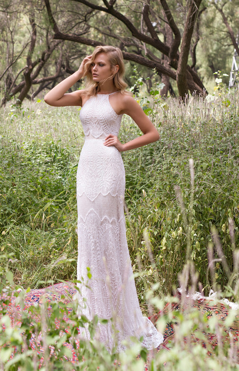 Galla (2) gown from the 2017 Limor Rosen collection, as seen on dressfinder.ca