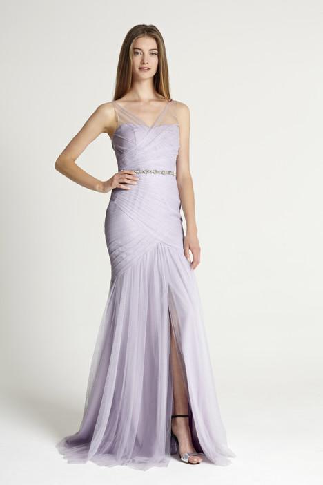 450247 + 450299 Bridesmaids dress by Monique Lhuillier: Bridesmaids