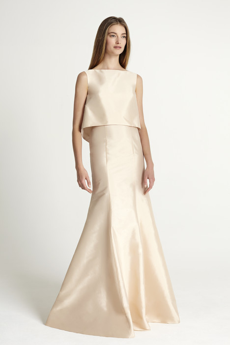 450254 + 450320 Bridesmaids dress by Monique Lhuillier: Bridesmaids