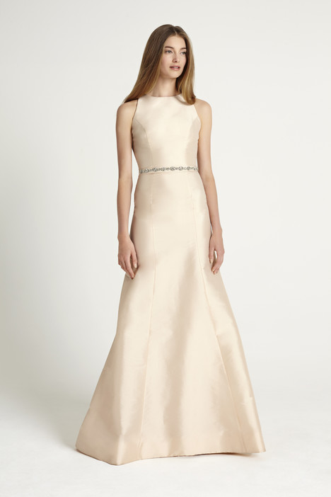 450304 + 450299 (2) gown from the 2016 Monique Lhuillier: Bridesmaids collection, as seen on dressfinder.ca