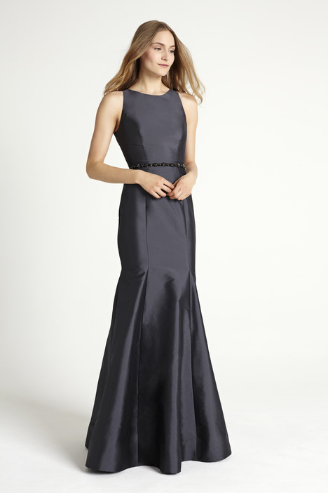 450304 + 450299 gown from the 2016 Monique Lhuillier: Bridesmaids collection, as seen on dressfinder.ca