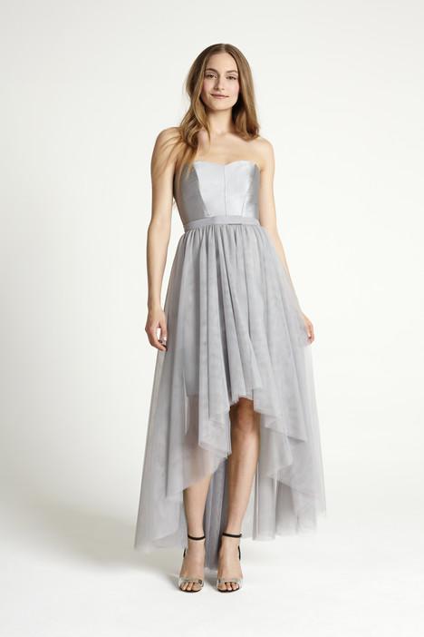 450314 + 450240 Bridesmaids                                      dress by Monique Lhuillier : Bridesmaids