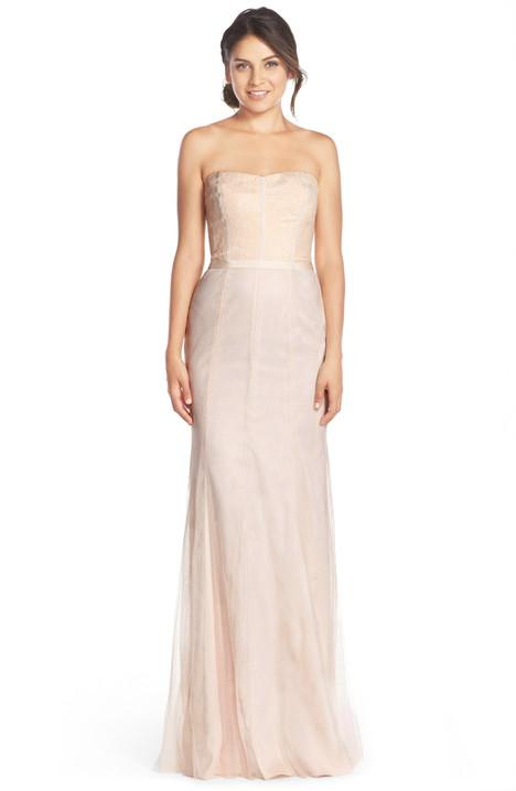 450230 Bridesmaids                                      dress by Monique Lhuillier : Bridesmaids