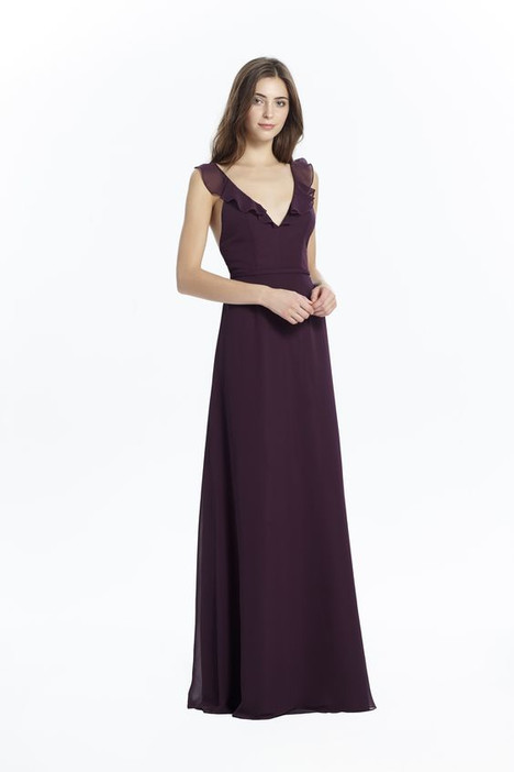 Keira (450426) Bridesmaids                                      dress by Monique Lhuillier: Bridesmaids