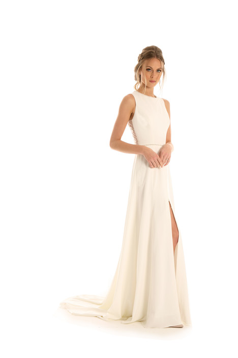 Sienna (450) Wedding                                          dress by Joy Collection