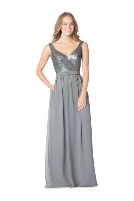 93ad3b8fd05 1613 Bridesmaids dress by Bari Jay Bridesmaids
