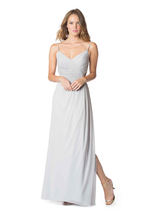 1615 Bridesmaids                                      dress by Bari Jay Bridesmaids