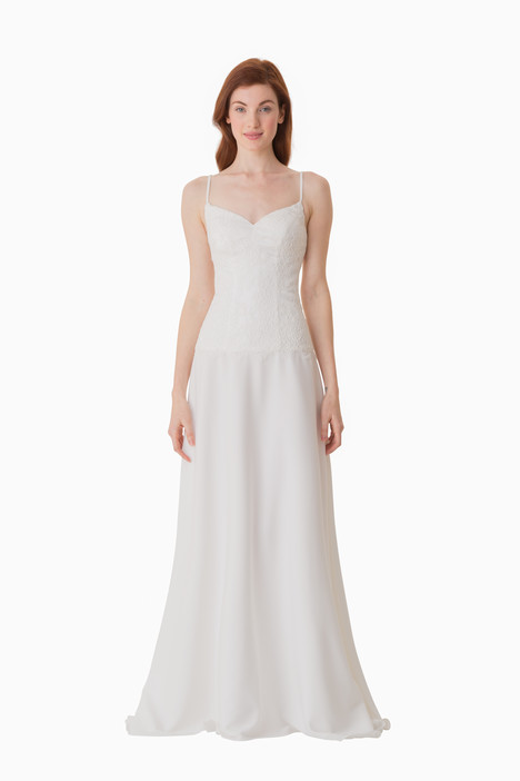 2070 Bridesmaids                                      dress by Bari Jay Informals