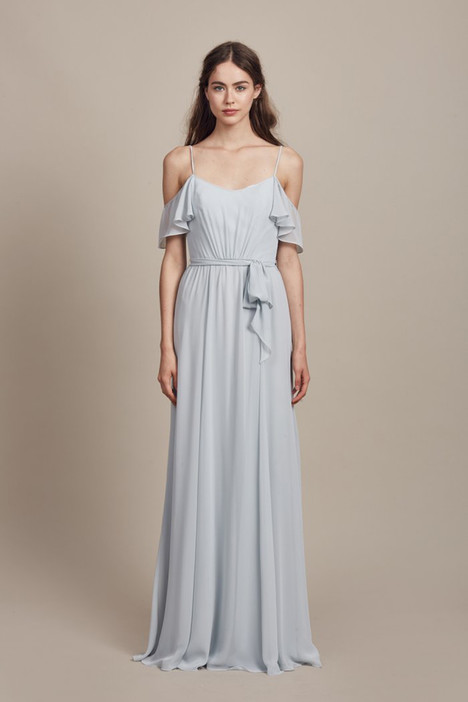 Colleen (GB007F) (ice) Bridesmaids                                      dress by Amsale : Bridesmaids