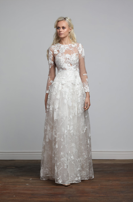 Camille (454) Wedding                                          dress by Joy Collection