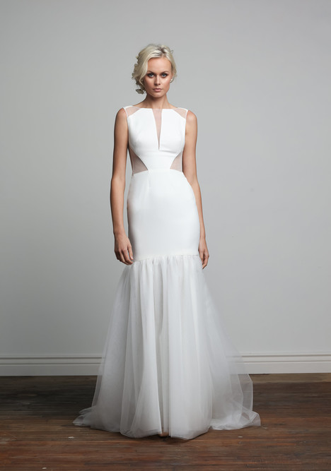 Kendal (466) Wedding                                          dress by Joy Collection