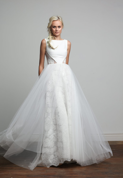 Melody (465) Wedding                                          dress by Joy Collection