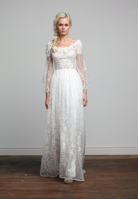 Wynonna (467) Wedding                                          dress by Joy Collection