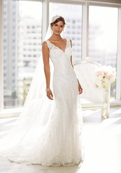 D1688 Wedding