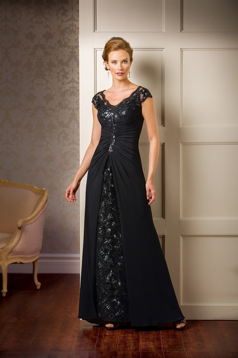K178063 Mother of the Bride                              dress by Jade Couture