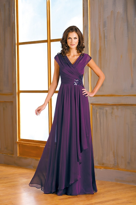 J175009 Mother of the Bride                              dress by Jade by Jasmine