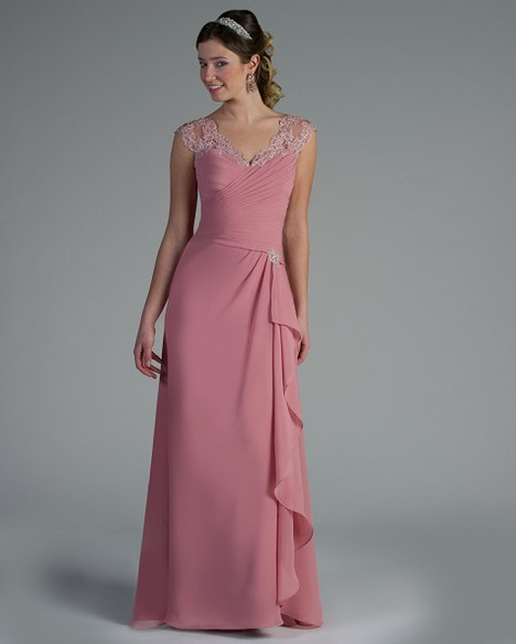 22200 Mother of the Bride dress by Bridalane: Mothers & Evening